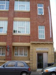 Thumbnail 2 bedroom flat to rent in Andover House, Andover Street, Leicester
