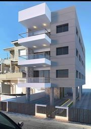 Thumbnail 3 bed apartment for sale in Thourion, Limassol, Cyprus