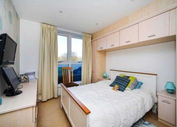 Thumbnail 2 bedroom flat to rent in Preston Park Avenue, Brighton
