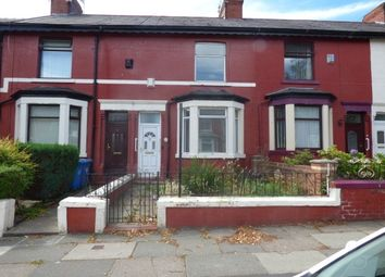 Thumbnail 3 bed property to rent in Cedar Road, Walton