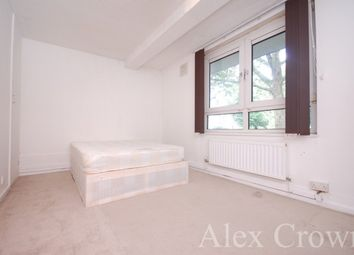 Thumbnail 5 bed maisonette to rent in Oakley Square, London