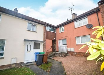 Thumbnail 2 bed flat to rent in Stevenson Avenue, Glenrothes