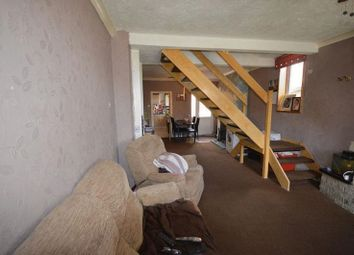 Thumbnail 2 bed semi-detached house for sale in Dalestorth Road, Skegby, Sutton-In-Ashfield