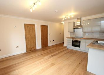 Thumbnail 2 bed maisonette for sale in Great Chesterford Court, Great Chesterford, Saffron Walden, Essex