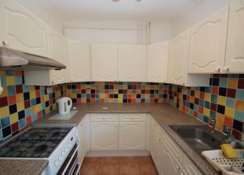 Thumbnail 5 bedroom terraced house to rent in Heathfield Avenue, Cardiff