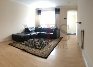 Thumbnail 2 bed terraced house to rent in Cleave Ave, Hayes