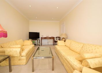Thumbnail 2 bed maisonette for sale in The Esplanade, Telscombe Cliffs, Peacehaven, East Sussex