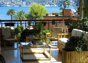 Thumbnail 3 bed villa for sale in Via Benedetto Costa, Liguria, Italy