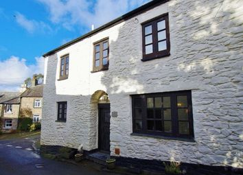 Thumbnail 3 bedroom property for sale in Parracombe, Barnstaple