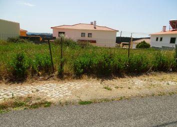 Thumbnail Land for sale in Salir De Matos, Salir De Matos, Caldas Da Rainha