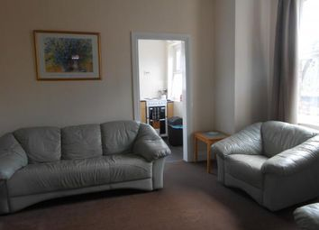 Thumbnail 1 bed property to rent in Park Road, Wigan, Greater Manchester