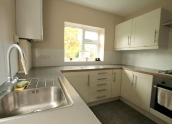Thumbnail 2 bed semi-detached house to rent in De La Warr Road, East Grinstead