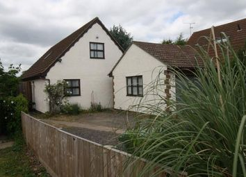 Thumbnail Property for sale in Great Totham, Maldon, Essex