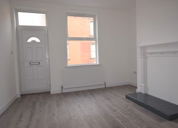 Thumbnail 3 bed terraced house to rent in Ivy Crescent, Leeds