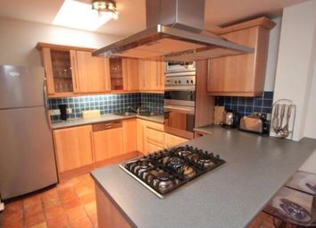 Thumbnail 2 bed flat to rent in 20 Highway, London