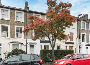 Thumbnail 1 bed flat for sale in Regina Road, London