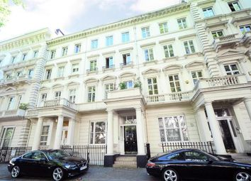 Thumbnail 4 bed duplex to rent in Westbourne Terrace, London