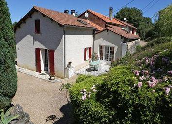 Thumbnail 7 bed property for sale in Brantome, Dordogne, France