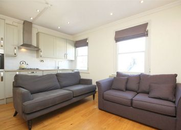 Thumbnail 2 bed flat to rent in Railway Arches, Macfarlane Road, London