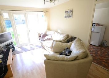 Thumbnail 1 bedroom flat for sale in Josephine Court, Southcote Road, Reading