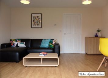 Thumbnail 3 bedroom property to rent in Cherry Tree Drive, Coventry