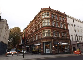 Thumbnail 2 bed flat to rent in 3 Marsh Street, Bristol