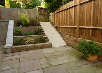 Thumbnail Studio to rent in Quarry Hill Park, Reigate, Surrey
