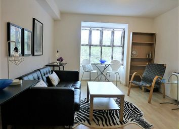 Thumbnail 1 bed triplex to rent in Leazes Lane, City Centre, Newcastle Upon Tyne