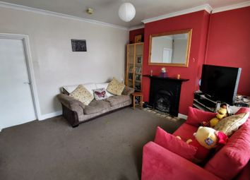 Thumbnail Room to rent in Norfolk Street, Lancaster