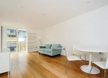 Thumbnail 1 bedroom flat to rent in Malt House Court, High Street, Brentford