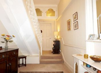 Thumbnail 2 bed maisonette to rent in Wynford Place, Grosvenor Road, Belvedere