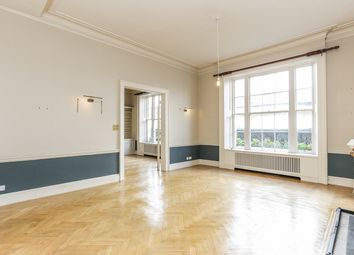Thumbnail 2 bed duplex for sale in Piccadilly, London