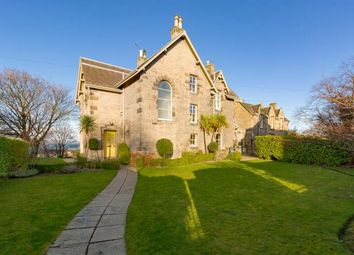 Thumbnail 5 bed detached house to rent in Laverockbank Terrace, Edinburgh