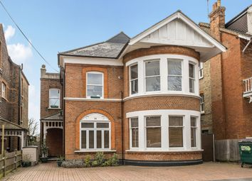 Thumbnail 2 bed detached house for sale in Elm Grove, Wimbledon