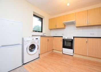 1 bed flat to rent in Tollgate Court, Sheffield S3