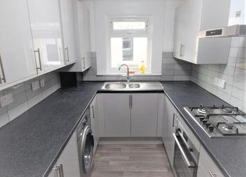 3 bed maisonette to rent in Splott Road, Splott, Cardiff CF24