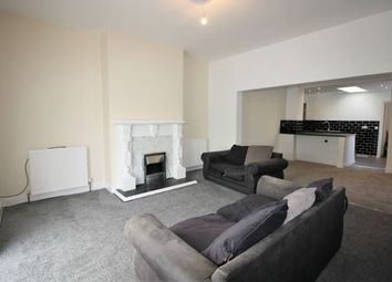 Thumbnail 2 bed terraced house for sale in Orchard Terrace, Throckley, Newcastle Upon Tyne