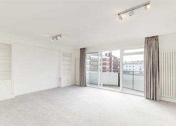 Thumbnail 2 bed flat to rent in Clifton Place, London