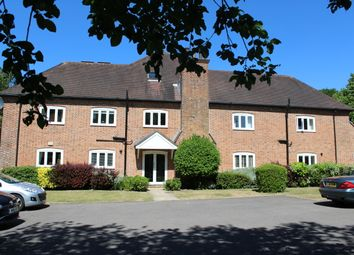 2 bed flat for sale in Hambledon Park, Nr Godalming GU8