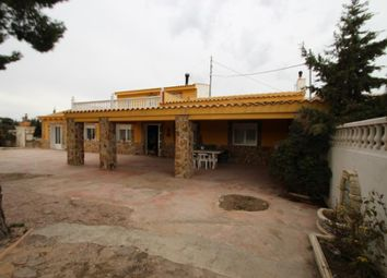 Thumbnail 7 bed villa for sale in 03400 Villena, Alicante, Spain