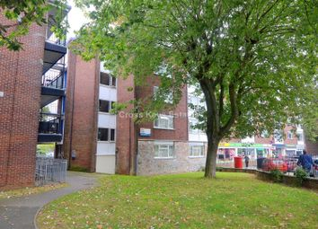 2 bed flat for sale in Union Street, Stonehouse, Plymouth PL1