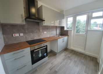 Thumbnail 3 bed flat to rent in Station Approach, Staines-Upon Thames, Middlesex