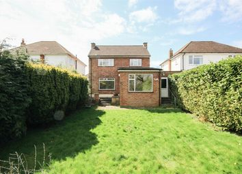 Thumbnail 3 bed detached house for sale in Bishops Close, Old Coulsdon, Coulsdon