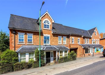 Thumbnail 2 bed flat for sale in The Starting Gate, 24-28 Brockenhurst Road, Ascot, Berkshire