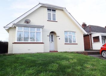 Thumbnail 3 bed bungalow for sale in Apse Heath, Sandown, Isle Of Wight