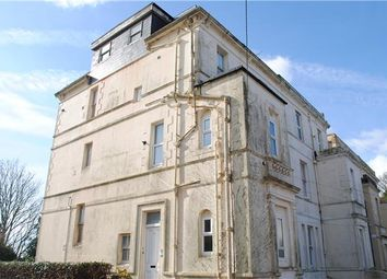 Thumbnail 1 bed flat to rent in St. Pauls Place, St Leonards-On-Sea, East Sussex