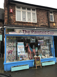Thumbnail Retail premises for sale in Abbeydale Road, Sheffield