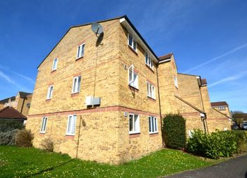 Thumbnail 1 bedroom flat to rent in Explorer Drive, Watford