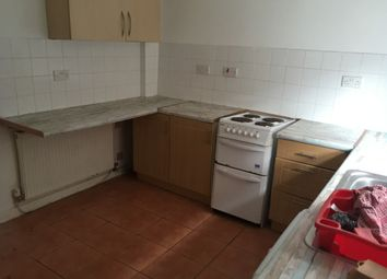 Thumbnail 2 bedroom terraced house to rent in Silvester Street, Blackrod, Bolton