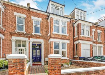 Thumbnail 5 bedroom terraced house for sale in Tyndale Park, Herne Bay